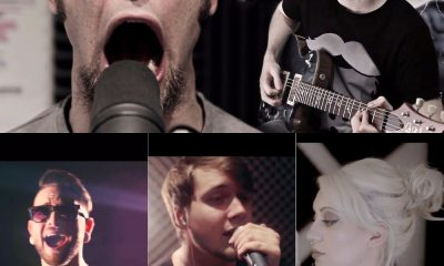 10-Best-Adele-Hello-Rock-Covers