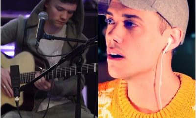 Shape-Of-You-Cover-Bars-Melody-vs.-Leroy-Sanchez