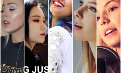 Something-Just-Like-This-Samantha-Harvey-vs.-J.Fla-vs.-Vidya-Vox-vs.-Romy-Wave-vs-.-Nicole-Cross