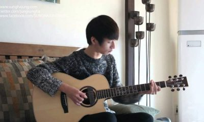 Let-Her-Go-Sungha-Jung-vs.-Kelly-Valleau